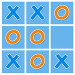 tic tac toe 2 Play