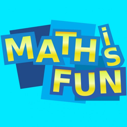 MATH PUZZLE Play