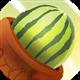 Mortar Watermelon