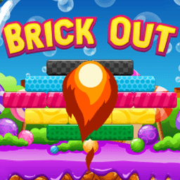 Brick Out