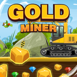 Gold Miner Play
