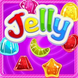 Jelly Match
