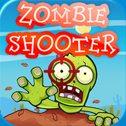 Zombie Shooter Play